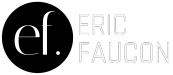 Eric Faucon - Consultant Webmarketing